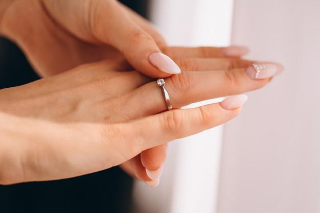 smuk ring